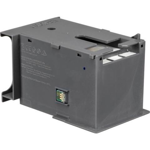 Емкость для отработанных чернил для Epson SC-T3100/T5100