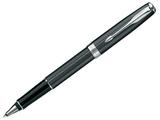 Parker Sonnet Chisele Carbon RB M R0808520