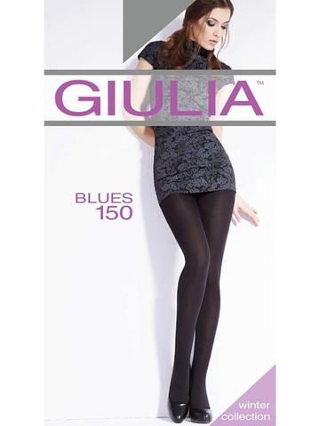 Колготки Blues 150 Giulia