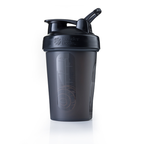 BlenderBottle® Classic Black