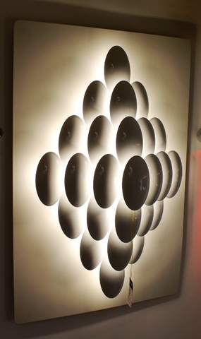 LED pendant  15-281 ( ELITE LED LIGHTS)