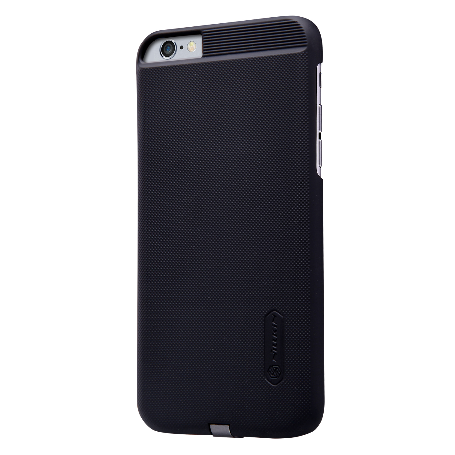 iPhone 6/6s Чехол-ресивер magic case для Apple Iphone 6/6s - i620 10.jpg