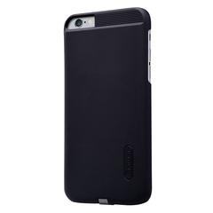 Чехол-ресивер magic case для Apple Iphone 6/6s - i620
