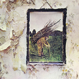 Led Zeppelin / Led Zeppelin IV (LP)