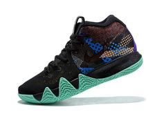 Nike Kyrie 4 'Mamba Mentality'