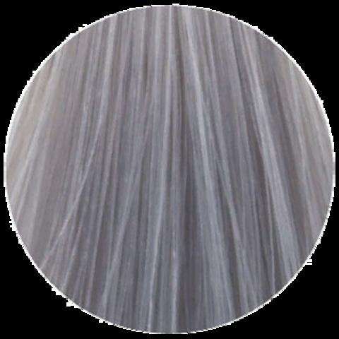 Lebel Materia Lifer A-10 (яркий блондин пепельный) - Тонирующая краска для волос