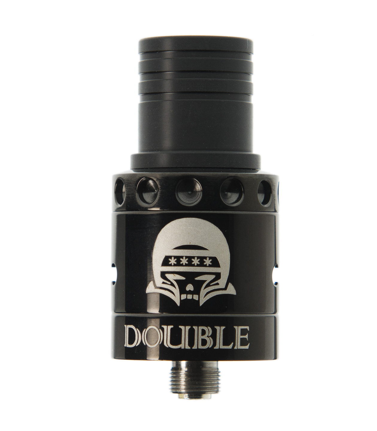 RDA Double Vision