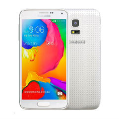Samsung Galaxy S5 Mini SM-G800F Белый - White