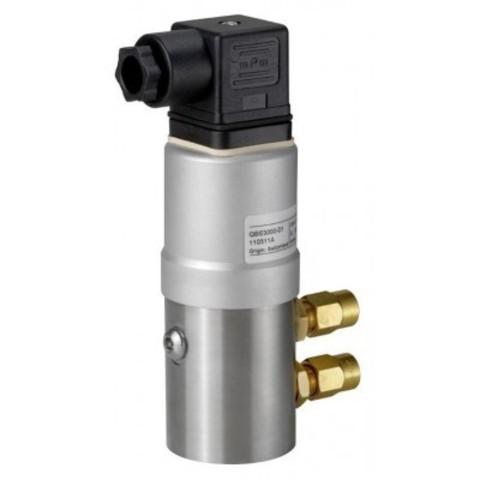 Siemens QBE3000-D10
