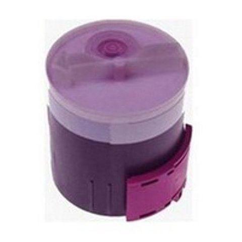 Тонер - картридж пурпурный Xerox 006R90282 для Xerox DC 12, 50. 1 туба - 9350 страниц.