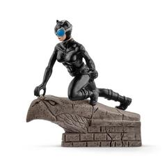 Фигурка Женщина-Кошка