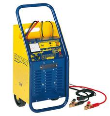 Пуско-зарядное устройство GYS GYSTART 612 E (арт. 025332)