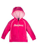 Bergans флис 6915 Magenta Pink