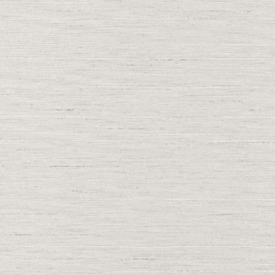 Обои Aura Texture World H2990203, интернет магазин Волео
