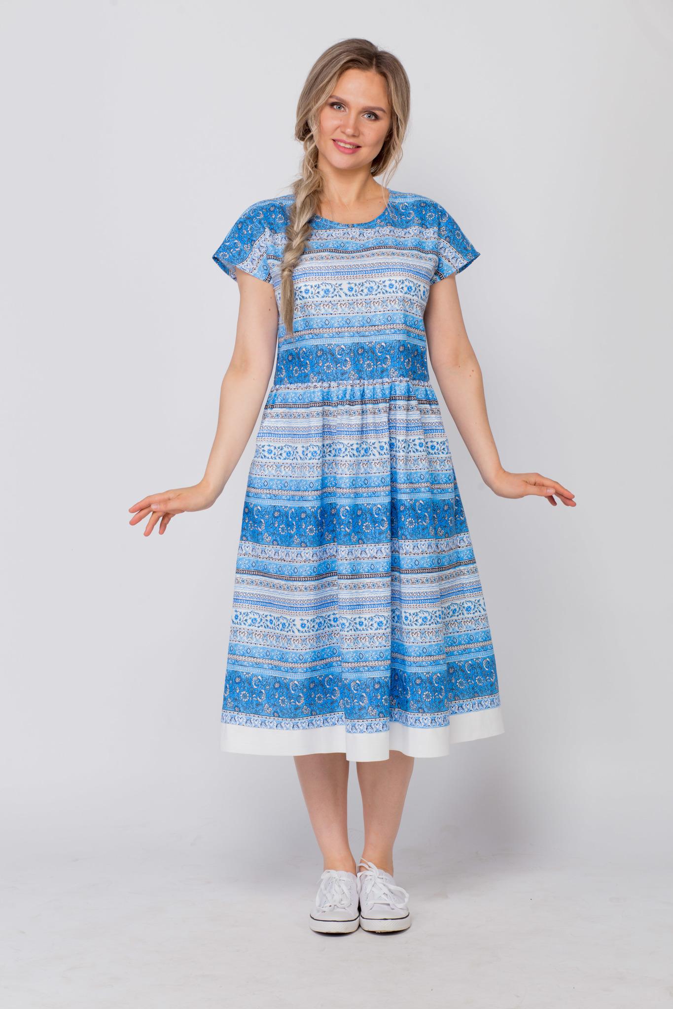 Платье Летний сон купить