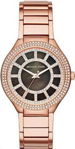 Купить Наручные часы Michael Kors MK3397 по доступной цене