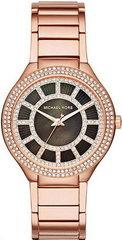 Наручные часы Michael Kors MK3397