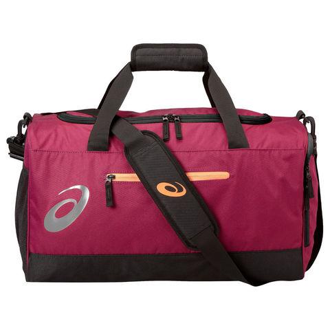 Спортивная сумка  Asics Tr Core Holdall (132076 6019)