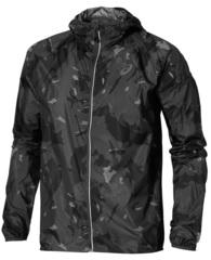 Ветровка Asics Fujitrail Pack Jacket мужская