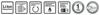 Дрель-шуруповёрт ELITECH ДА 10.8СЛК2 (1.5Ач) Промо