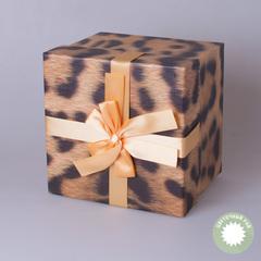Коробка подарочная 819004-2