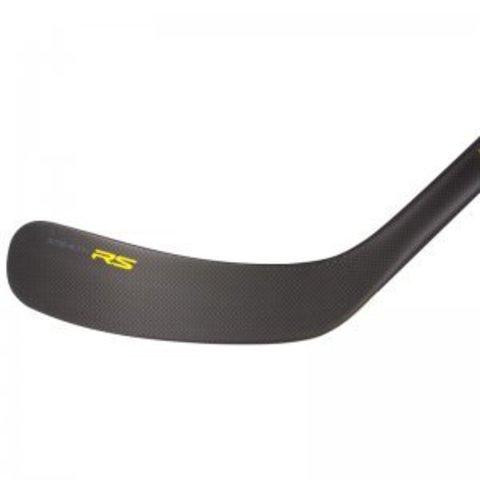 Клюшка хоккейная EASTON STEALTH RS II GRIP SR