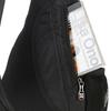 Однолямочный рюкзак SWISSWIN SA9966 Красный