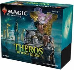 Набор Bundle «Theros Beyond Death» (английский)