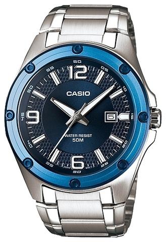 Купить Наручные часы CASIO MTP-1346D-2ADF по доступной цене