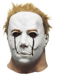 Хэллоуин Майкл Майерс маска Слеза — Halloween Michael Myers Mask