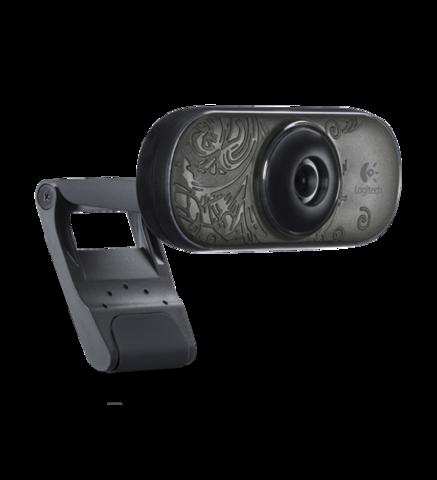LOGITECH_Webcam_C210-1.png