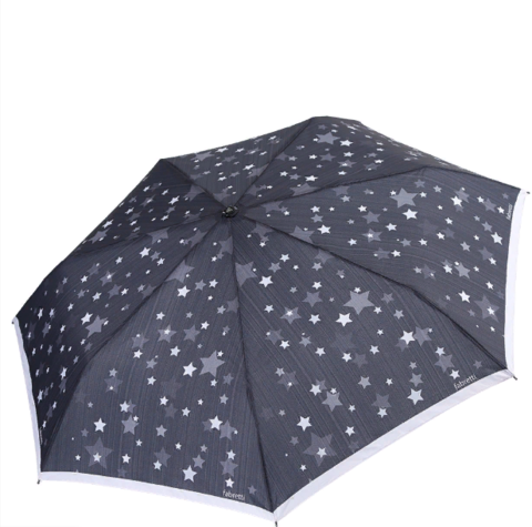 Зонт FABRETTI P-18104-6