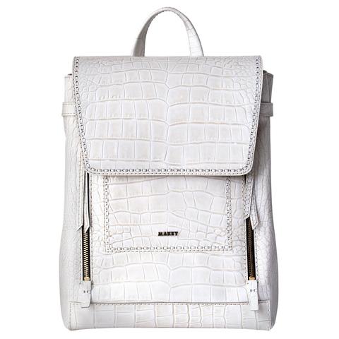 52e6717f2050 Купить Рюкзаки в интернет-магазине кожаных изделий Макей – цены на ...