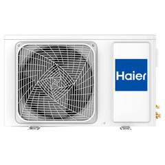 Сплит-система Haier HSU-07HTM03/R2