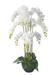 Искусственный цветок Now's Home Орхидея
