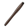 Parker Urban Premium - Metallic Brown, ручка-роллер, F, BL*