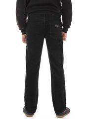 1-1544 джинсы мужские, темно-синие