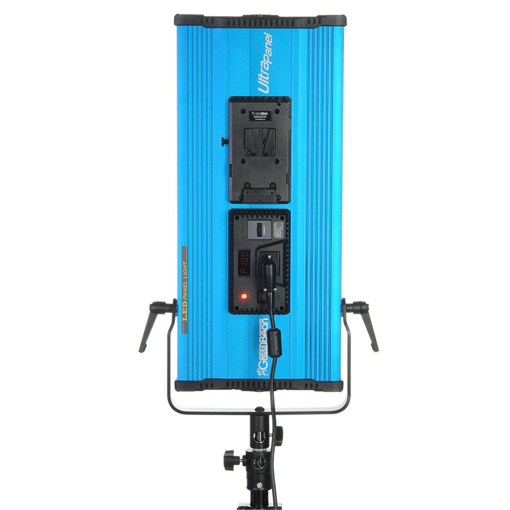GreenBean Ultrapanel 1092 LED BD