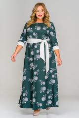 Платье 155613