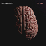 Chateau Marmont / The Maze (2LP)