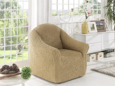 Чехол для кресла OBLIVION без юбки