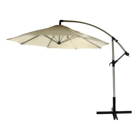 Зонт CAPRI 3 м Garden4you 11824