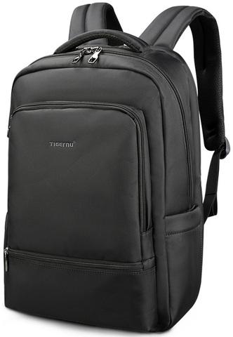 рюкзак городской Tigernu T-B3585