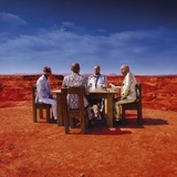 Muse / Black Holes And Revelations (CD)