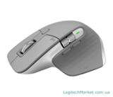LOGITECH_MX_Master_3_Mid_Gray.png