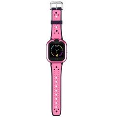 Часы с видеозвонком Smart Baby Watch Tiroki Q900 LTE