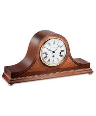 Часы настольные Kieninger 1273-23-01