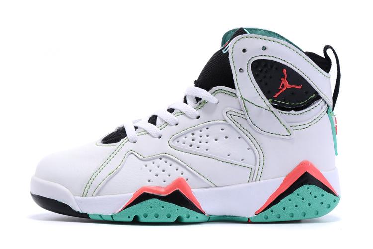 Женские кроссовки Jordan купить с бесплатной доставкой. Скидки до 30 ... 4729119ab07