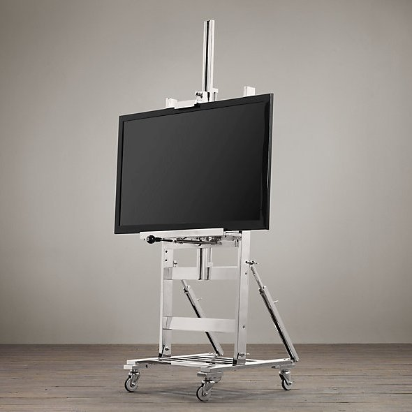 Тумбочки Тумба под телевизор Restoration Hardware ACC06753 tumba-pod-televizor-restoration-hardware-acc06753-ssha.jpeg