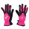 Обзор женских перчаток для бега Asics Winter Gloves (128109 0692)